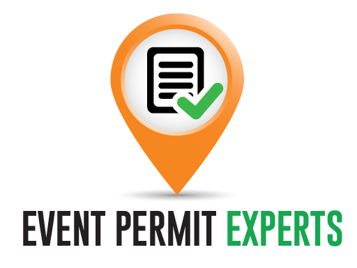 event permit experts logo
